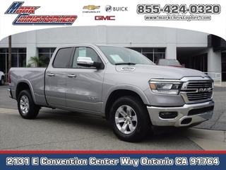 2019 Ram 1500 for sale in Ontario CA