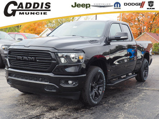 2021 Ram 1500 for sale in Muncie IN