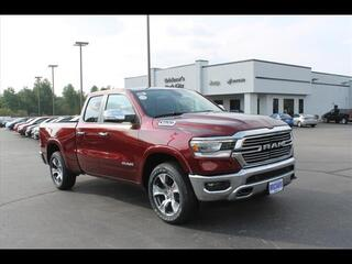 2019 Ram 1500 for sale in Merrill WI