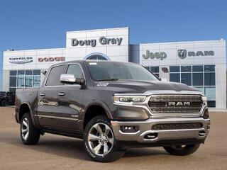 2020 Ram 1500 for sale in Milton PA
