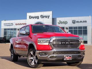 2019 Ram 1500 for sale in Milton PA