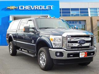 2015 Ford F-250 Super Duty for sale in Leesburg VA