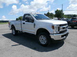 2019 Ford F-350 Super Duty for sale in Richfield Springs NY