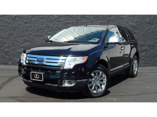 2007 Ford Edge for sale in Toledo OH
