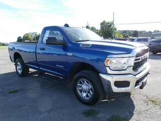 2019 Ram 3500 for sale in Richfield Springs NY