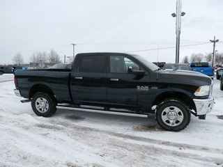 2015 Ram 3500 for sale in Richfield Springs NY