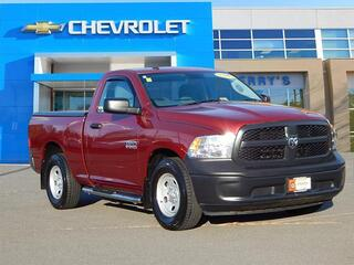 2013 Ram 1500 for sale in Leesburg VA