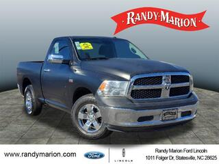 2013 Ram 1500 for sale in Mooresville NC
