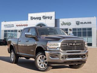 2020 Ram 2500 for sale in Milton PA