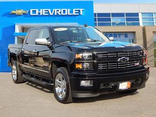 2015 Chevrolet Silverado 1500 for sale in Leesburg VA