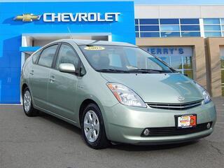 2008 Toyota Prius for sale in Leesburg VA