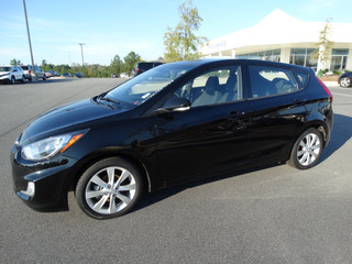 2013 Hyundai Accent for sale in Washington PA